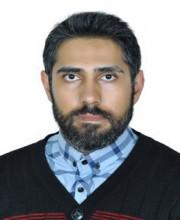نجفی پور